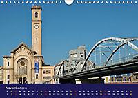 Tarragona (Wandkalender 2019 DIN A4 quer) - Produktdetailbild 11