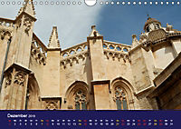 Tarragona (Wandkalender 2019 DIN A4 quer) - Produktdetailbild 12