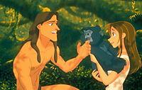 Tarzan - Produktdetailbild 10
