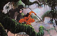 Tarzan - Produktdetailbild 3