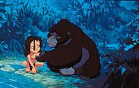 Tarzan - Produktdetailbild 4