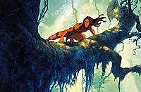 Tarzan - Produktdetailbild 2