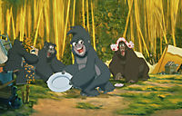 Tarzan - Produktdetailbild 8