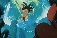Tarzan - Produktdetailbild 6