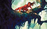 Tarzan - Produktdetailbild 9