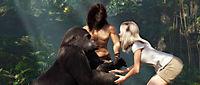 Tarzan (2014) - Produktdetailbild 7