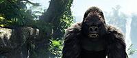 Tarzan (2014) - Produktdetailbild 8