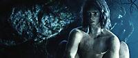 Tarzan (2014) - Produktdetailbild 5