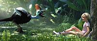 Tarzan (2014) - Produktdetailbild 4
