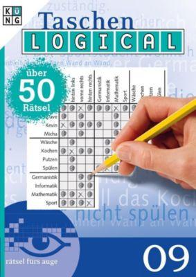 Taschen-Logical - Verlag Horst Deike pdf epub