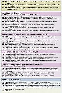 TaschenAtlas Weltgeschichte - Produktdetailbild 5