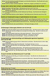TaschenAtlas Weltgeschichte - Produktdetailbild 3