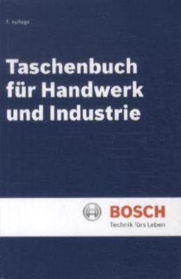ebook Knott\'s Handbook for
