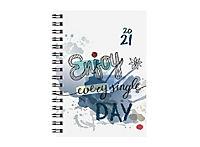 Taschenkalender 2019 Nr. 638-1140 - Produktdetailbild 2
