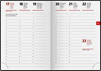 Taschenkalender TechS Trend 2 2019 - Produktdetailbild 1