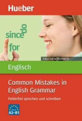 IN COMMON USAGE ENGLISH ERRORS