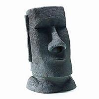 Taschentuchhalter Moai - Produktdetailbild 1