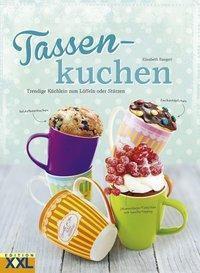 Tassenkuchen - Elisabeth Bangert pdf epub