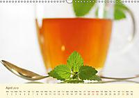 Tasty food from the kitchen UK - Version (Wall Calendar 2019 DIN A3 Landscape) - Produktdetailbild 4