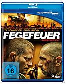 Tatort: Fegefeuer (2015)