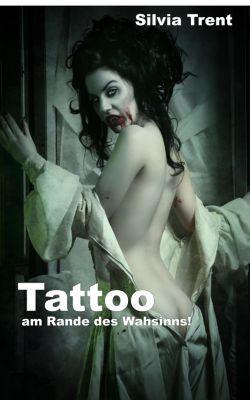 Tattoo, Silvia Trent