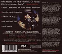Tattooed Beat Messiah (Special Edition) - Produktdetailbild 1