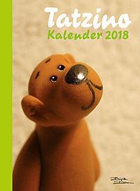 Tatzino Paket 2018, 6tlg. - Produktdetailbild 12
