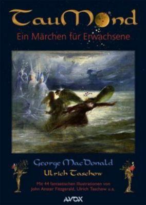 TauMond - George Macdonald pdf epub