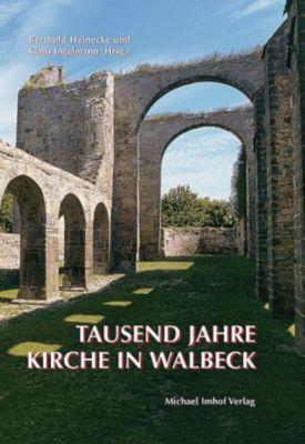 Tausend Jahre Kirche in Walbeck