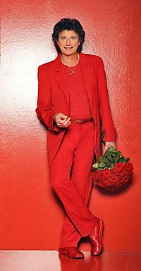 Tausend rote Rosen - Produktdetailbild 1