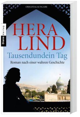 Tausendundein Tag - Hera Lind |