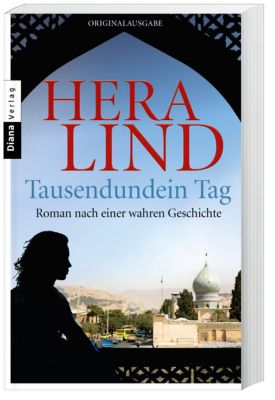 Tausendundein Tag, Hera Lind