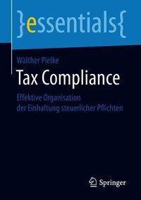 Tax Compliance, Walther Pielke