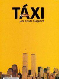 Táxi, José Couto Nogueira