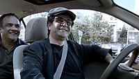 Taxi Teheran - Produktdetailbild 5