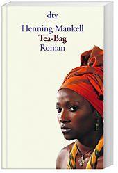 Tea-Bag, Henning Mankell