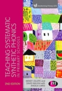DAVID GEOGRAPHY AN APPROACH WAUGH INTEGRATED PDF