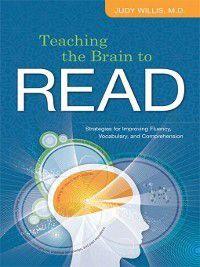 Teaching the Brain to Read, Judy Willis