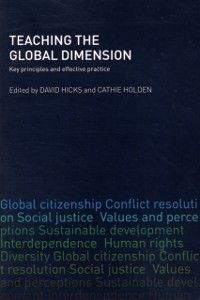 Teaching the Global Dimension