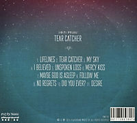 Tear Catcher - Produktdetailbild 1