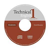 Technical english 1.course book david bonamy