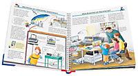 Technik bei uns zu Hause - Produktdetailbild 3