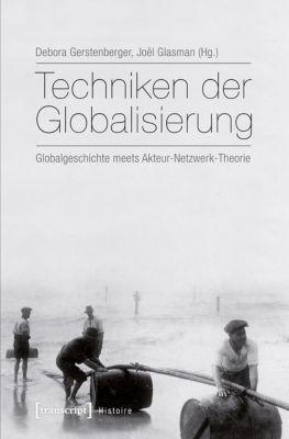 Techniken der Globalisierung