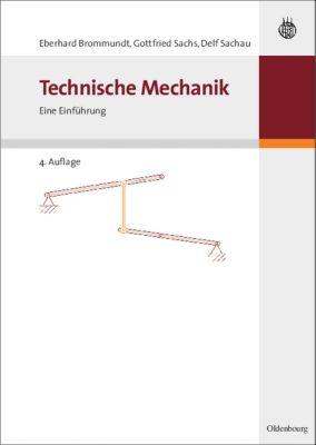 Technische mechanik buch portofrei bei bestellen for Statik lernen grundlagen