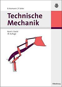 Aufgaben zur festigkeitslehre buch portofrei bei for Technische mechanik grundlagen pdf