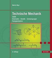 Mechanik training ebook jetzt bei als download for Technische mechanik grundlagen pdf