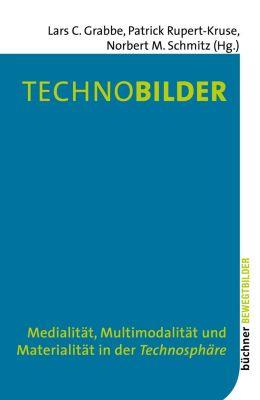 Technobilder -  pdf epub