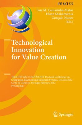 "innovation a driver for value creation ©sap ag 2006, ""it as a strategic driver of value creation"", shai agassi, 11 srm scm plm erp crm from point solutions to application suites focus areas of business processes co-innovation."