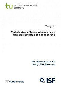 download экономико математические методы и модели теория и практика