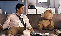 Ted - Produktdetailbild 1
